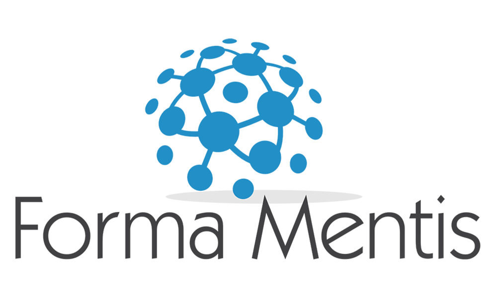 Forma Mentis Group